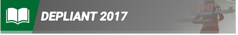 Depliant 2017