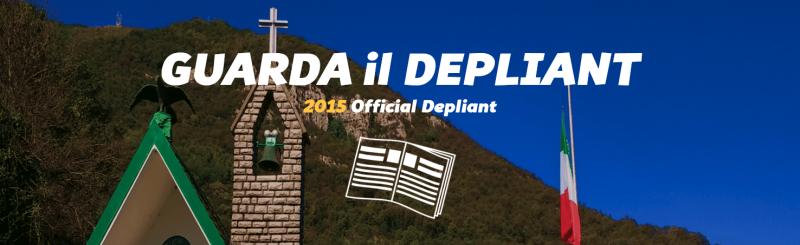 depliant 2015