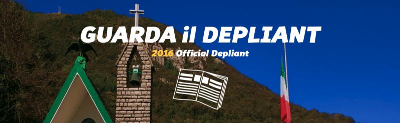 depliant-20161.png