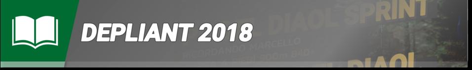 tasto depliant 2018