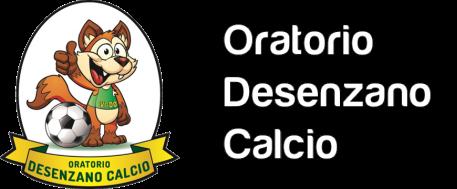 ORATORIO DESENZANO CALCIO
